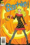 Barbie Fashion #48 Comic Books - Covers, Scans, Photos  in Barbie Fashion Comic Books - Covers, Scans, Gallery