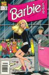 Barbie Fashion #51 Comic Books - Covers, Scans, Photos  in Barbie Fashion Comic Books - Covers, Scans, Gallery