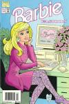 Barbie Fashion #52 Comic Books - Covers, Scans, Photos  in Barbie Fashion Comic Books - Covers, Scans, Gallery