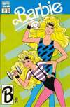Barbie #10 Comic Books - Covers, Scans, Photos  in Barbie Comic Books - Covers, Scans, Gallery