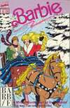 Barbie #2 Comic Books - Covers, Scans, Photos  in Barbie Comic Books - Covers, Scans, Gallery
