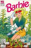 Barbie #20 Comic Books - Covers, Scans, Photos  in Barbie Comic Books - Covers, Scans, Gallery