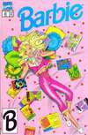 Barbie #23 Comic Books - Covers, Scans, Photos  in Barbie Comic Books - Covers, Scans, Gallery