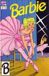 Barbie #27 Comic Books - Covers, Scans, Photos  in Barbie Comic Books - Covers, Scans, Gallery
