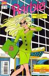 Barbie #31 Comic Books - Covers, Scans, Photos  in Barbie Comic Books - Covers, Scans, Gallery