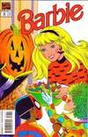 Barbie #36 comic books for sale