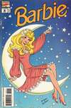 Barbie #39 Comic Books - Covers, Scans, Photos  in Barbie Comic Books - Covers, Scans, Gallery