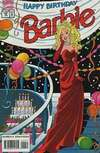 Barbie #42 Comic Books - Covers, Scans, Photos  in Barbie Comic Books - Covers, Scans, Gallery