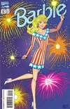 Barbie #45 Comic Books - Covers, Scans, Photos  in Barbie Comic Books - Covers, Scans, Gallery