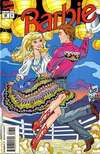 Barbie #46 Comic Books - Covers, Scans, Photos  in Barbie Comic Books - Covers, Scans, Gallery