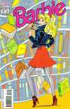 Barbie #47 Comic Books - Covers, Scans, Photos  in Barbie Comic Books - Covers, Scans, Gallery