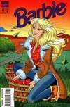 Barbie #49 Comic Books - Covers, Scans, Photos  in Barbie Comic Books - Covers, Scans, Gallery