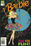 Barbie #51 Comic Books - Covers, Scans, Photos  in Barbie Comic Books - Covers, Scans, Gallery
