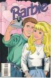 Barbie #52 Comic Books - Covers, Scans, Photos  in Barbie Comic Books - Covers, Scans, Gallery