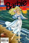 Barbie #53 comic books for sale