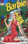 Barbie #54 Comic Books - Covers, Scans, Photos  in Barbie Comic Books - Covers, Scans, Gallery