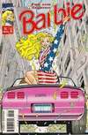 Barbie #60 comic books - cover scans photos Barbie #60 comic books - covers, picture gallery