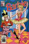 Barbie #62 Comic Books - Covers, Scans, Photos  in Barbie Comic Books - Covers, Scans, Gallery