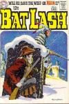 Bat Lash #2 comic books for sale