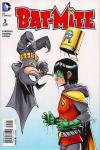 Bat-Mite #3 comic books for sale