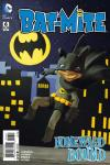Bat-Mite #6 comic books for sale