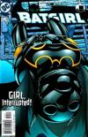 Batgirl #37 comic books for sale