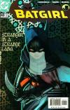 Batgirl #43 comic books for sale