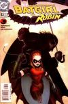 Batgirl #53 comic books - cover scans photos Batgirl #53 comic books - covers, picture gallery