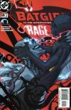 Batgirl #54 Comic Books - Covers, Scans, Photos  in Batgirl Comic Books - Covers, Scans, Gallery