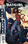 Batgirl #56 comic books for sale