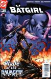 Batgirl #64 comic books for sale