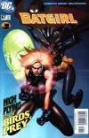 Batgirl #67 Comic Books - Covers, Scans, Photos  in Batgirl Comic Books - Covers, Scans, Gallery