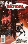 Batgirl #71 comic books for sale
