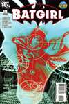 Batgirl #19 comic books for sale