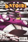 Batgirl #20 comic books for sale