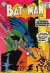 Batman #113 Comic Books - Covers, Scans, Photos  in Batman Comic Books - Covers, Scans, Gallery