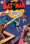 Batman #114 Comic Books - Covers, Scans, Photos  in Batman Comic Books - Covers, Scans, Gallery