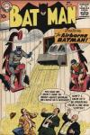 Batman #120 comic books for sale