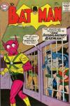Batman #128 cheap bargain discounted comic books Batman #128 comic books