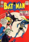 Batman #145 Comic Books - Covers, Scans, Photos  in Batman Comic Books - Covers, Scans, Gallery