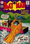 Batman #146 Comic Books - Covers, Scans, Photos  in Batman Comic Books - Covers, Scans, Gallery