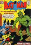 Batman #154 Comic Books - Covers, Scans, Photos  in Batman Comic Books - Covers, Scans, Gallery