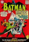 Batman #174 Comic Books - Covers, Scans, Photos  in Batman Comic Books - Covers, Scans, Gallery