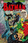 Batman #180 comic books for sale