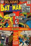 Batman #182 Comic Books - Covers, Scans, Photos  in Batman Comic Books - Covers, Scans, Gallery