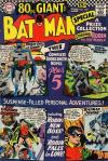 Batman #185 cheap bargain discounted comic books Batman #185 comic books