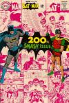 Batman #200 Comic Books - Covers, Scans, Photos  in Batman Comic Books - Covers, Scans, Gallery