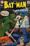 Batman #216 Comic Books - Covers, Scans, Photos  in Batman Comic Books - Covers, Scans, Gallery