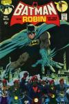 Batman #230 comic books - cover scans photos Batman #230 comic books - covers, picture gallery