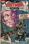 Batman #234 Comic Books - Covers, Scans, Photos  in Batman Comic Books - Covers, Scans, Gallery